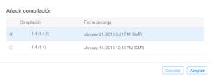 Captura de pantalla 2015-01-21 a la(s) 18.21.52