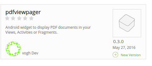pdfvp-3.0.png